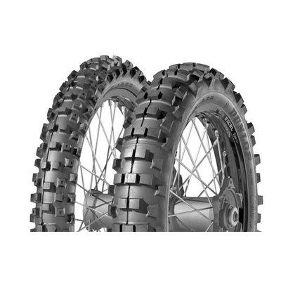 Dunlop Geomax Enduro 90/90 -21 TT 54 R