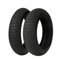 Power Supermoto Rain 120/80 R16 TL