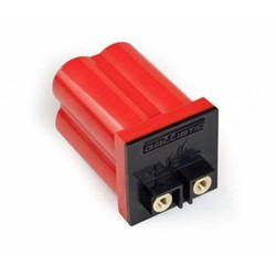 EVO2 4 Cell Lithium Batterie