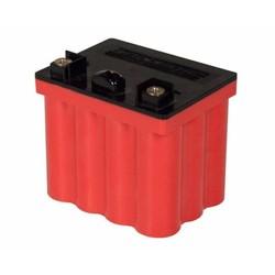 EVO2 EVO2 12 Cell Lithium Battery
