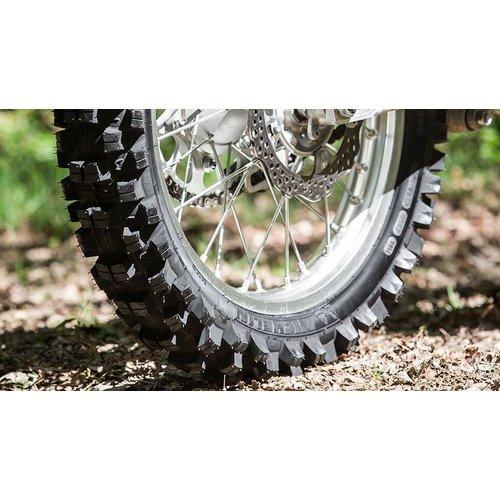 Michelin Starcross 5 100/100 -18 TT 59 M Soft