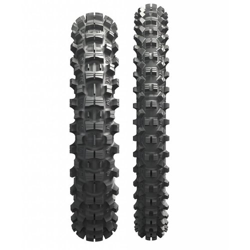 Michelin Starcross 5 110/90 -19 TT 62 M Medium