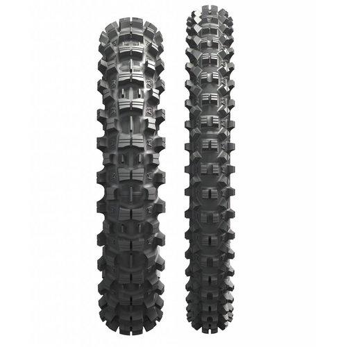 Michelin Starcross 5 90/100 -21 TT 57 M MEDIUM NHS