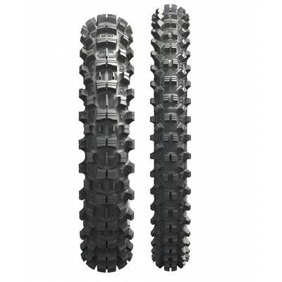 Michelin Starcross 5 110/90 -19 TT 62 M Soft