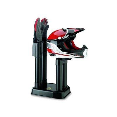 Moose Racing Boot Helmet & Glove Dryer