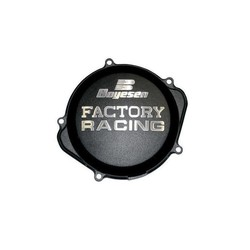 KTM EXC250/300 2009/2016 Clutch Cover