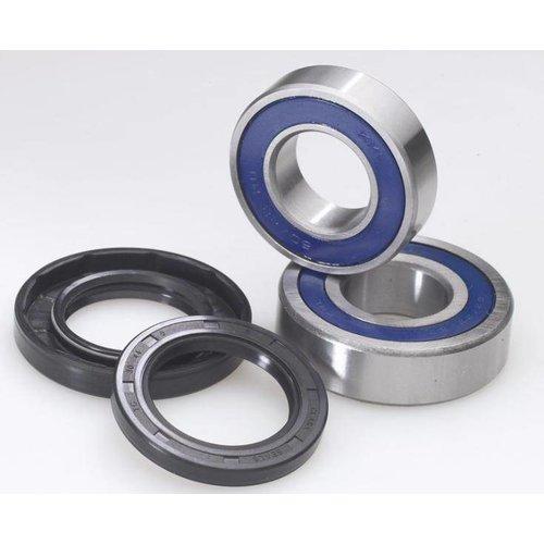 All Balls Wheel bearing kit 25-1415
