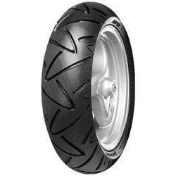 Continental Conti-Attack SM 150/60 R17 TL 66 H Band