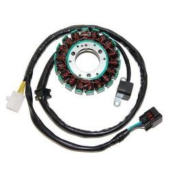 Stator S180 DR-Z 400 E/S, 00-09