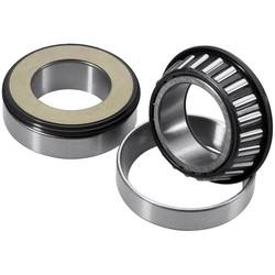 Steering Bearing Set 22-1013 - RM125, 250 '93-04 DRZ400S '00-09
