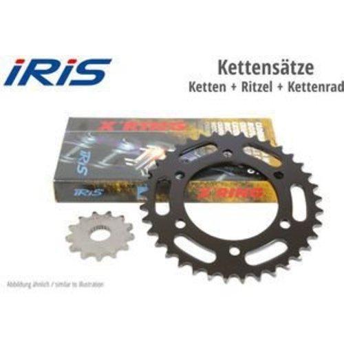 iRiS Kettingset KTM 250 SX / 250 SXF