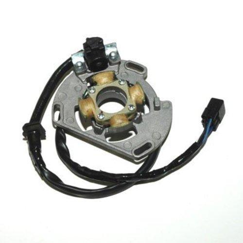 Stator ESC221 KTM 65/85/105