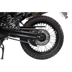 SW-MOTECH Swing arm as Protector set for KTM