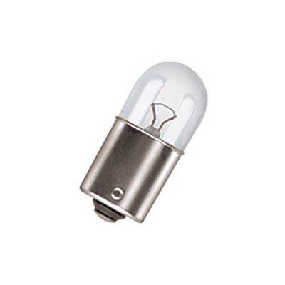 H4 Bulb 12V 60/55W P43t