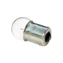 Bulb Bulletlights 12V/10W
