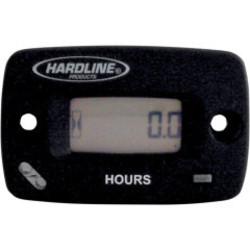 Universal Hour Meter / Tachometer Type 2