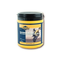 Racing Grease 600 Gram