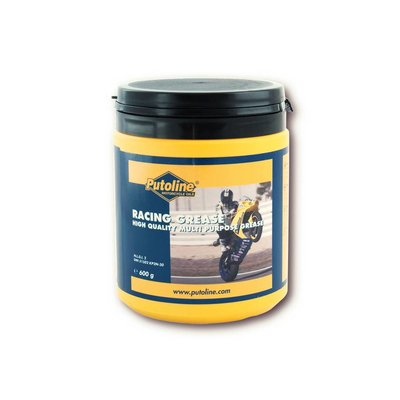 Putoline Racing Grease 600 Gram