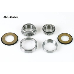 Balhoofdlager Set SSH905 Honda CR/CRF