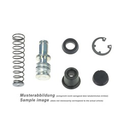 Repair Kit For Honda Master Brake Cylinder MSB129 Honda CRF 250 R