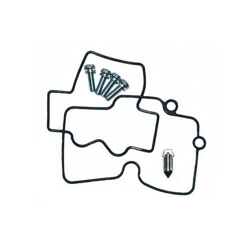 Carburetor Repair Kit CAB-450