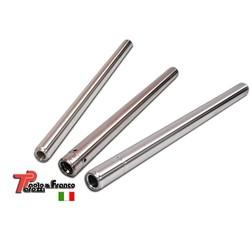 Gabelstandrohr Honda XR 600 R,D=43 mm L=735 mm