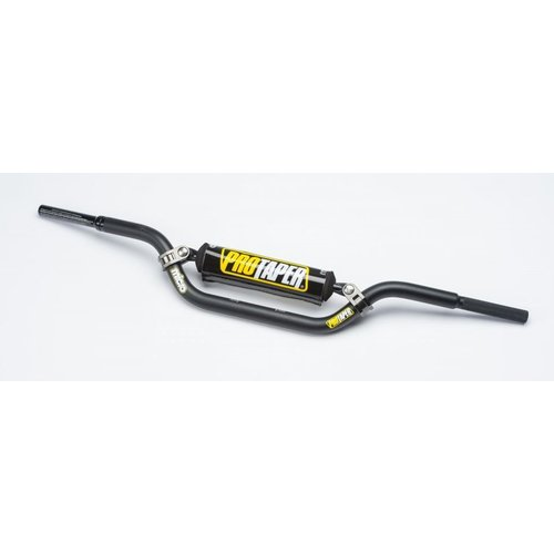 ProTaper Pro Taper Honda Mini Micro Ø22MM Bar