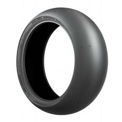 Racing Band Battlax V01 Soft 120/600R17 TL M/C NHS