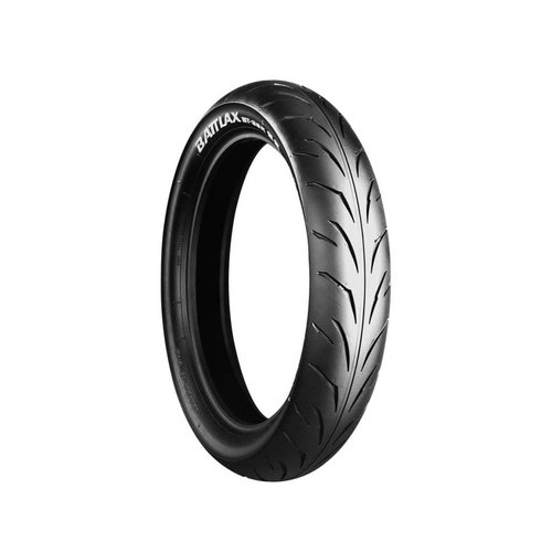 Bridgestone Moto X-P Band Battlax BT-39 Rear 130/70-17 TL M/C 62H