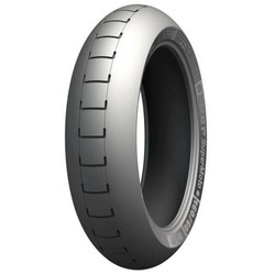 Power Supermoto 160/60 R17 TL C