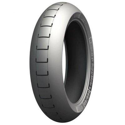 Michelin Power Supermoto 160/60R17 TL C