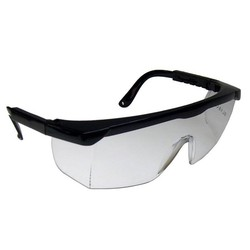 Safety Glasses Professional Transparent
