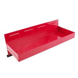 Tooltray Magnetic 31 X 11 CM