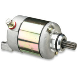 Suzuki DR & GN Starter Engine for various Suzuki Models