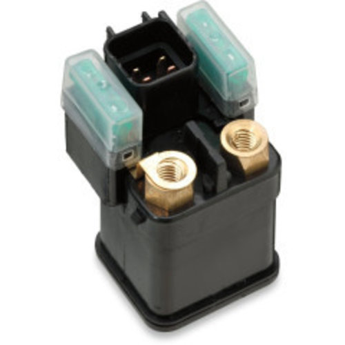 Moose Racing Starter Solenoid Switch KTM