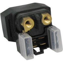 Starter Solenoid Switch KTM
