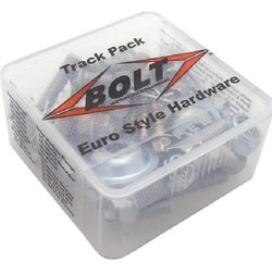 KTM / Husqvarna Track Pack