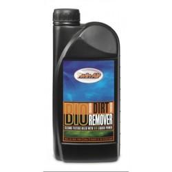 BIO Dirt Remover 1L
