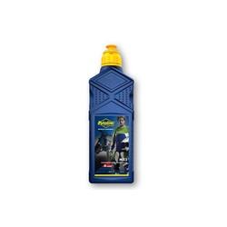 MX 5 2-Stroke Off Road Motor Oil 1L