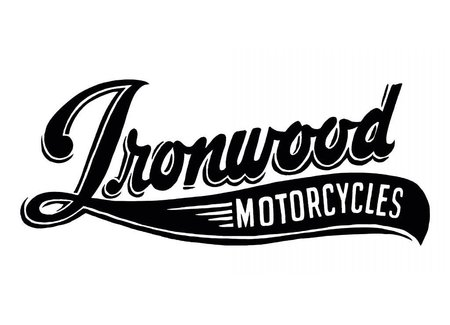 Ironwood Motorcycles