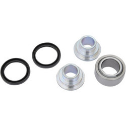LOWER REAR SHOCK BEARING KIT KTM 98-16