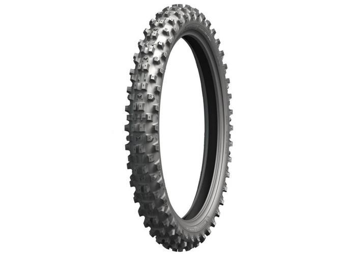 Michelin 90/100-21 ENDURO MEDIUM M/C 57R TT