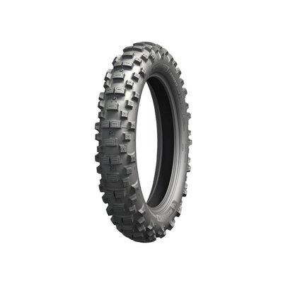 Michelin 140/80-18  ENDURO MEDIUM M/C 70R TT