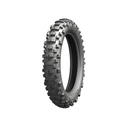 120/90-18 ENDURO MEDIUM M/C 65R TT