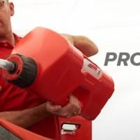 Polisport Pro Octane Utility Can nu leverbaar bij OnlyMX