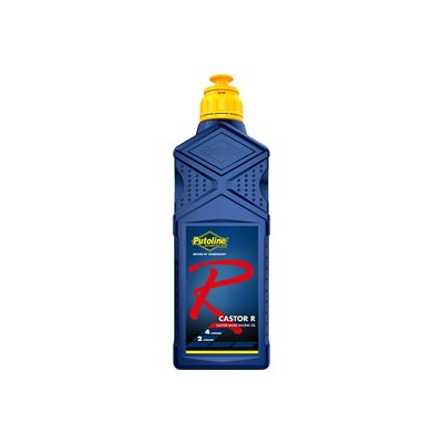 Putoline Castor R  1L