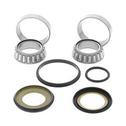 Tapered Roller Bearing Set SST 901 - for various KTM Models
