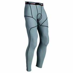XC1 Comp Pants