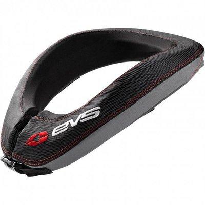 EVS R2 Race Collar - Black