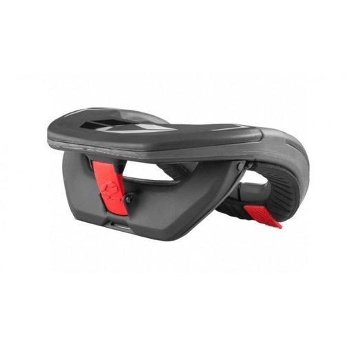 EVS R4 Neck Brace Black
